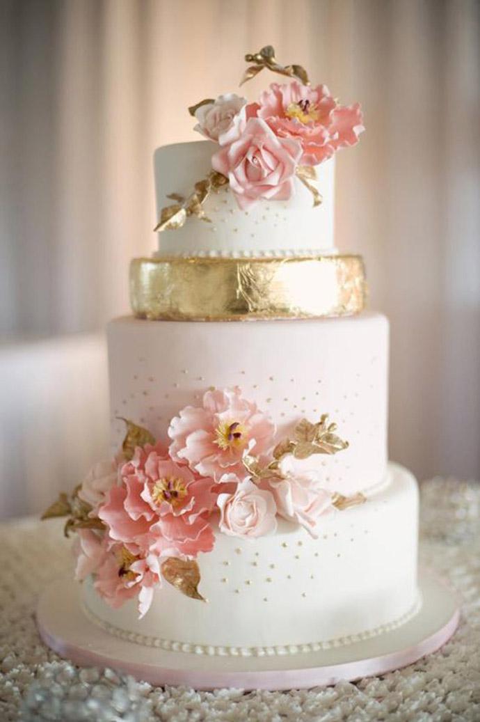 auriu-nunta in gradina (2)