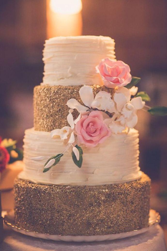 auriu-nunta in gradina (20)