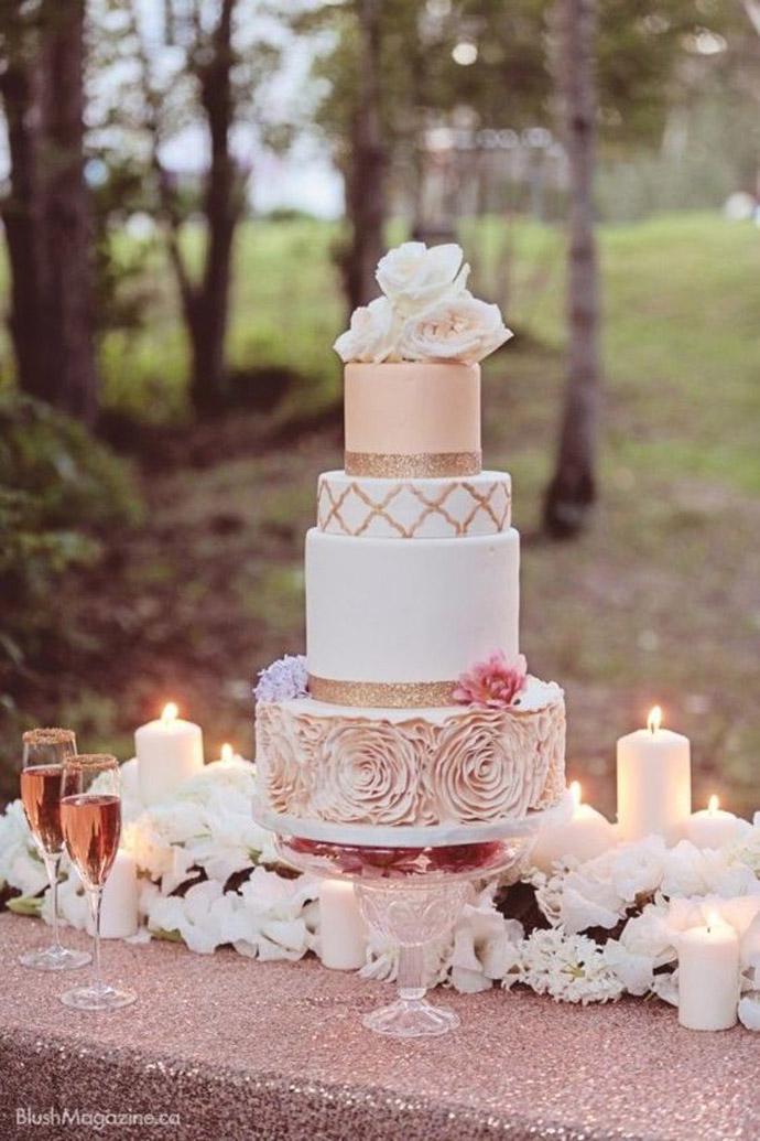 auriu-nunta in gradina (21)