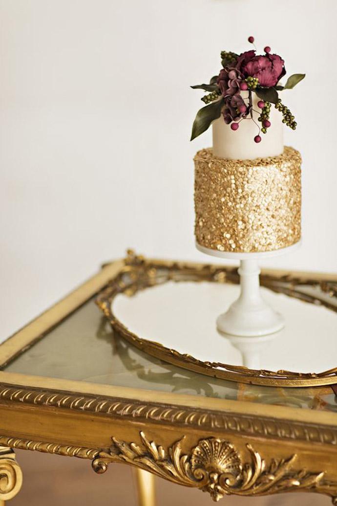 auriu-nunta in gradina (25)