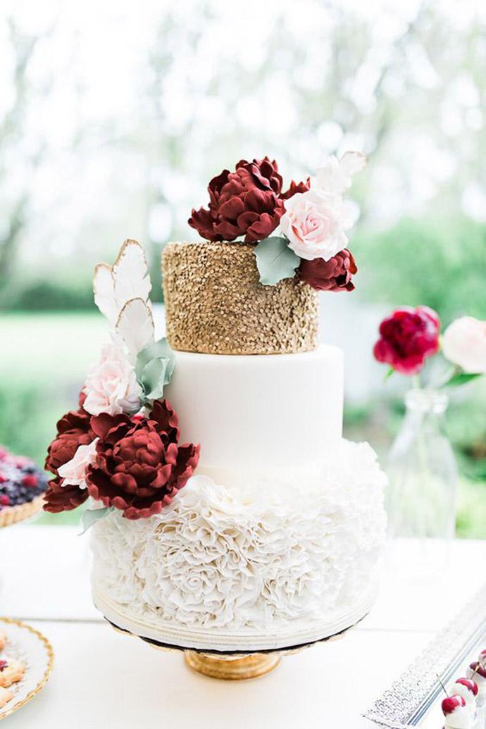 auriu-nunta in gradina (4)
