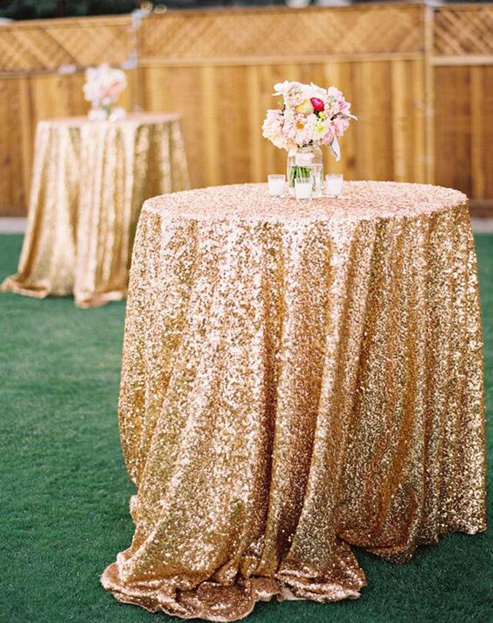 auriu-nunta in gradina (7)