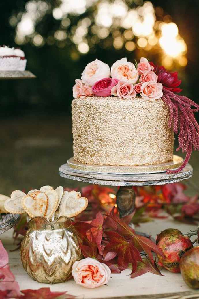 auriu-nunta in gradina (8)