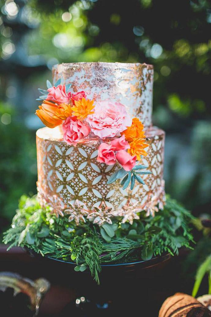auriu-nunta in gradina (9)