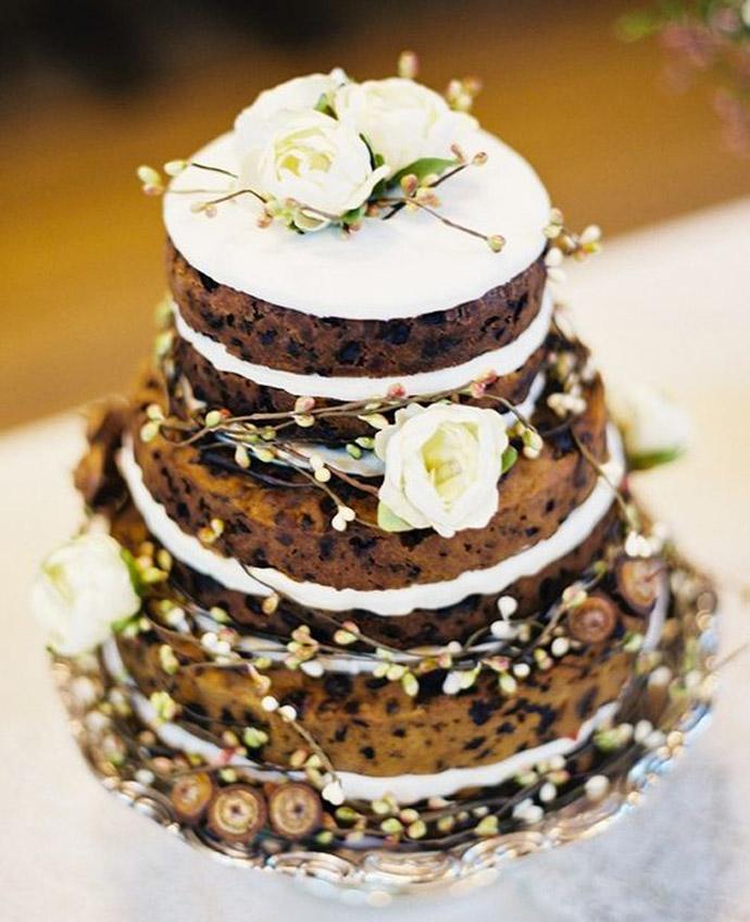 ciocolata nunta in gradina (4)