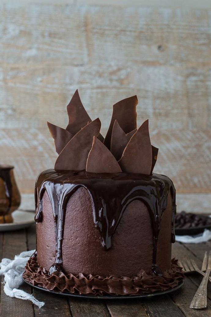 ciocolata-nunta in gradina (6)