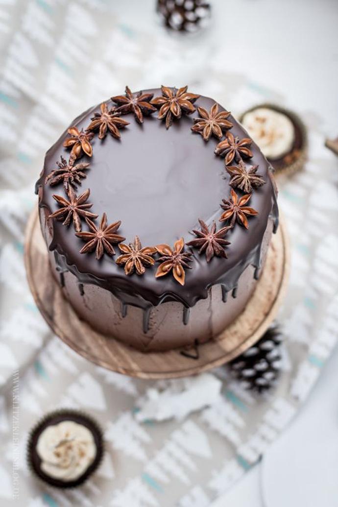 ciocolata-nunta in gradina (9)