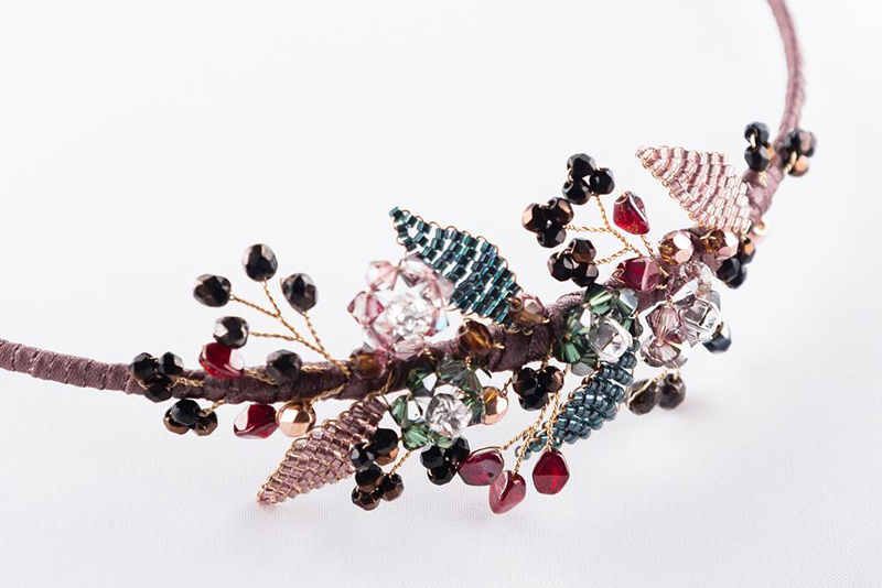 mscarves-colectie (6)
