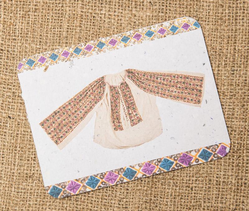 nunta in gradina-papelier (4)