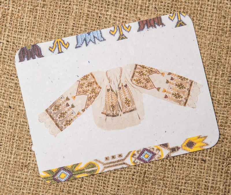 nunta in gradina-papelier (5)