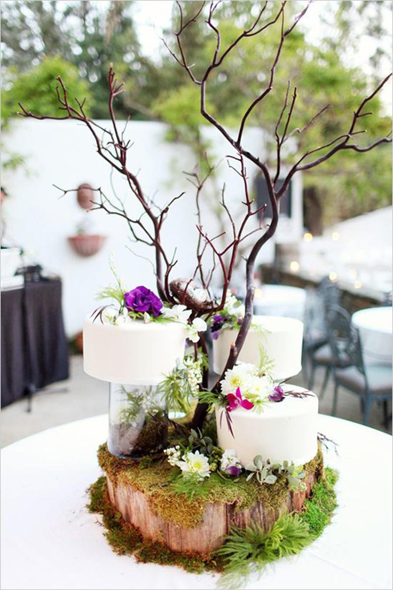 padure-nunta in gradina (11)