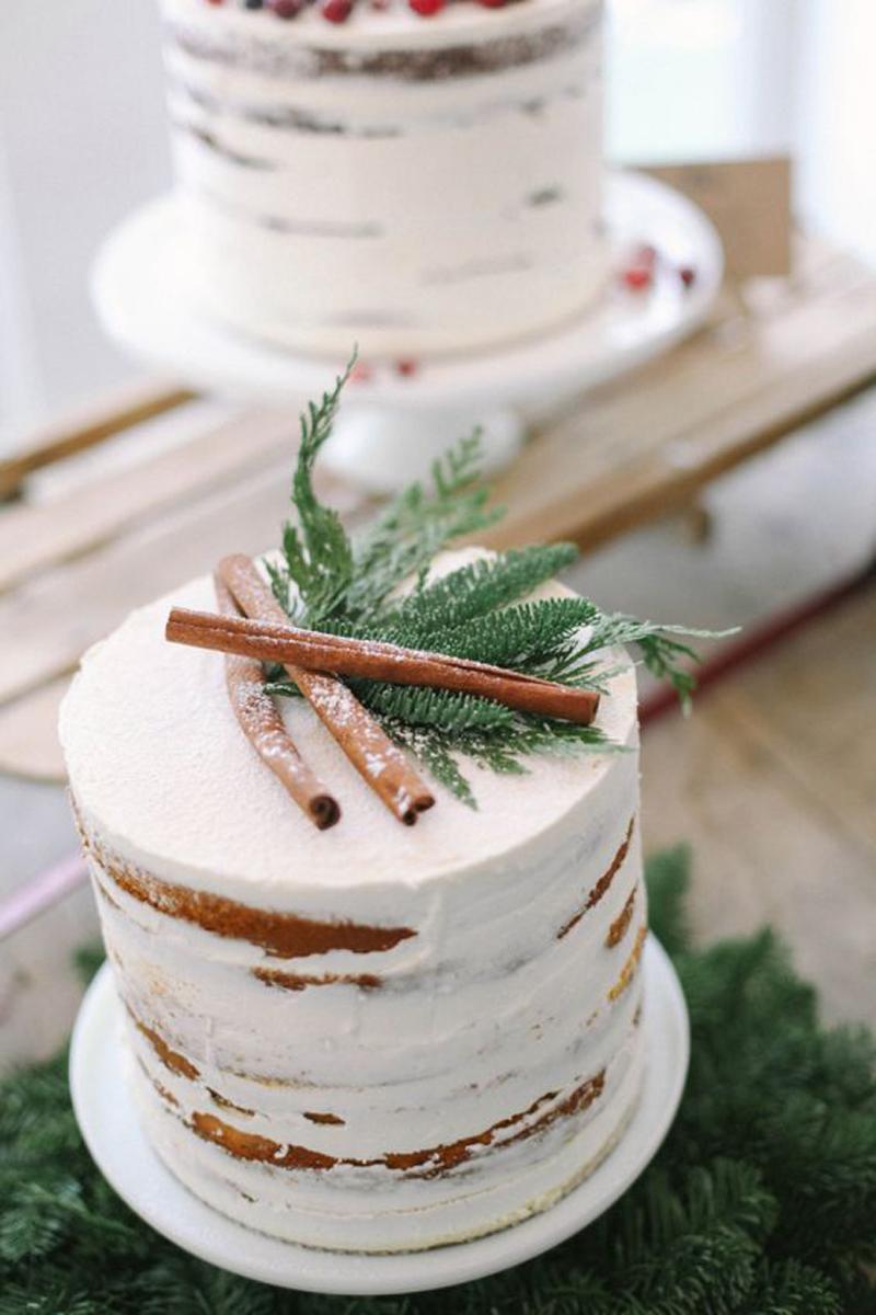 padure-nunta in gradina (13)