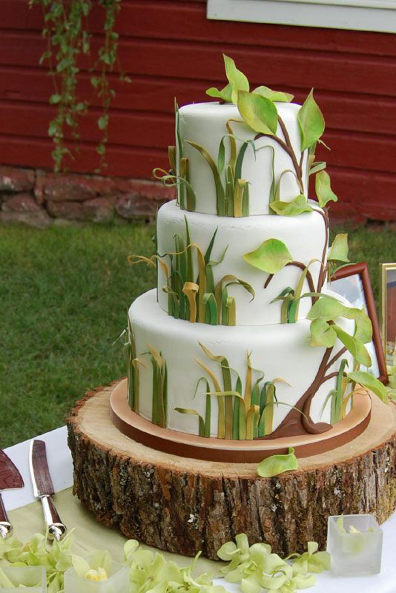 padure-nunta in gradina (15)