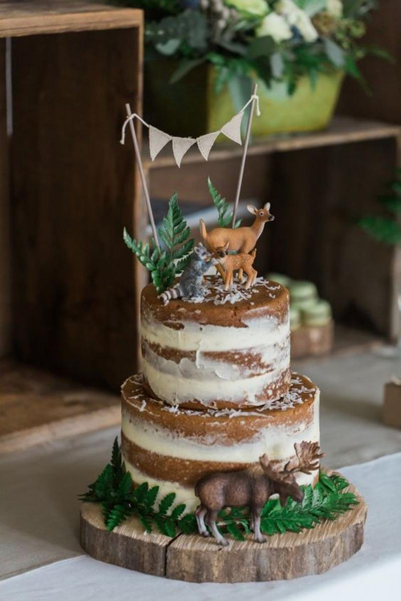padure-nunta in gradina (28)