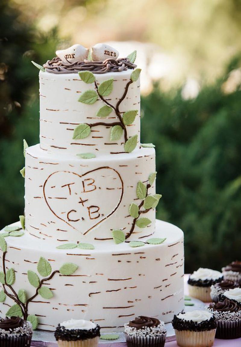 padure-nunta in gradina (33)