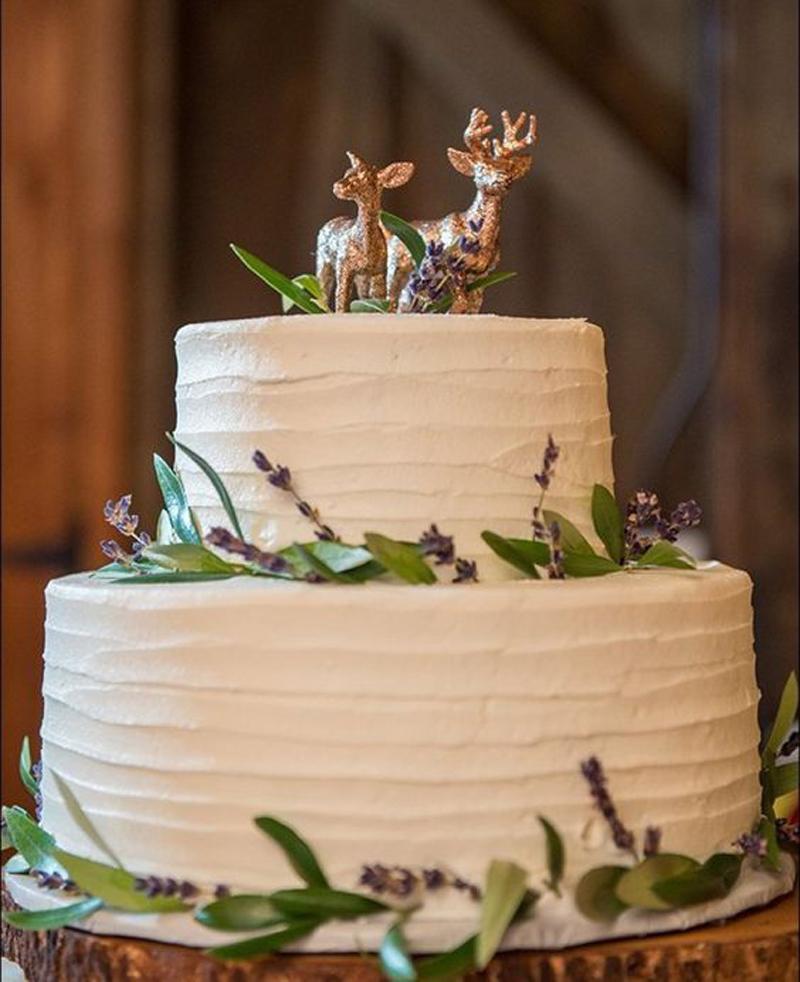 padure-nunta in gradina (38)