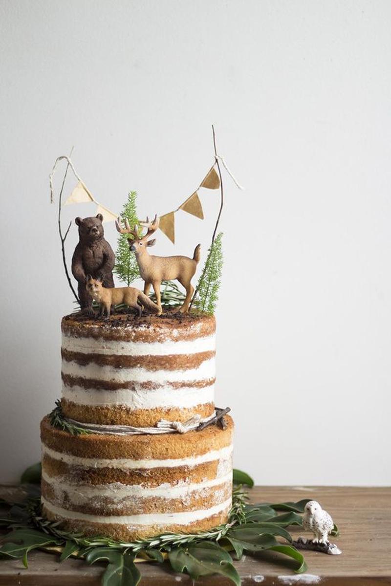padure-nunta in gradina (6)