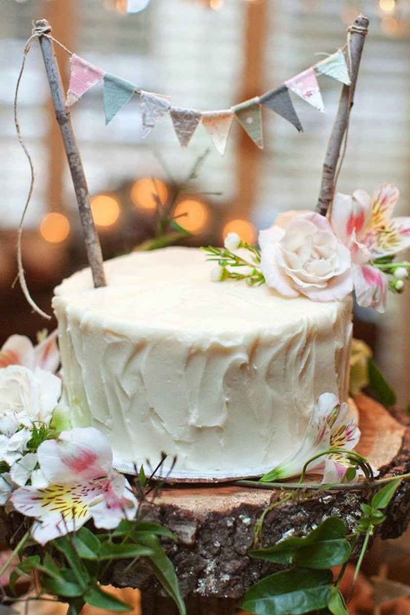 padure-nunta in gradina (7)