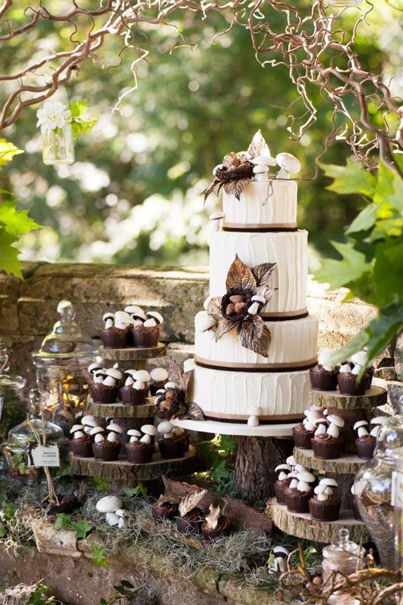 padure-nunta in gradina (9)