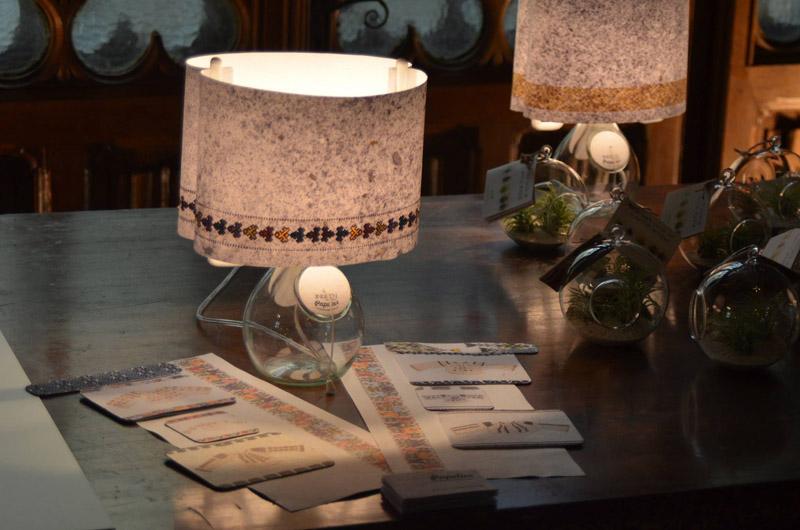 papelier-lampa (1)