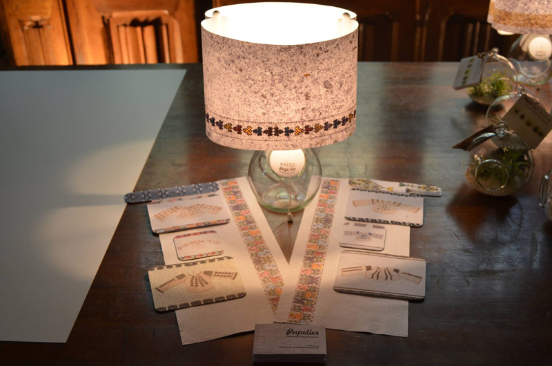 papelier-lampa (2)