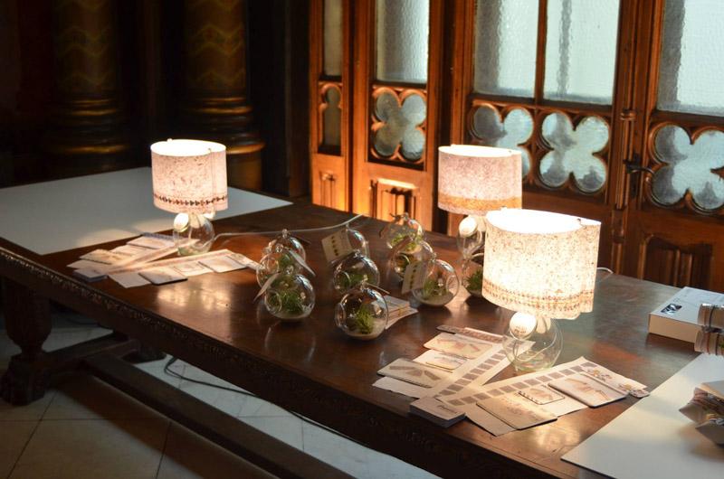 papelier-lampa (3)