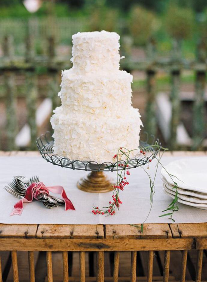 tort iarna nunta in gradina (5)