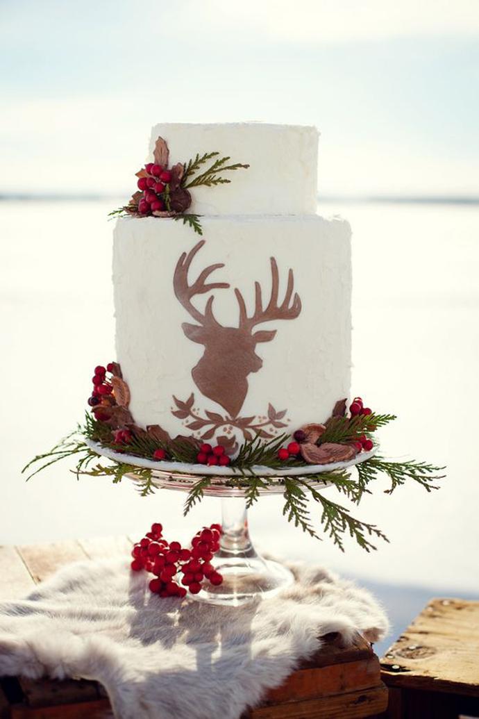 tort iarna nunta in gradina (6)