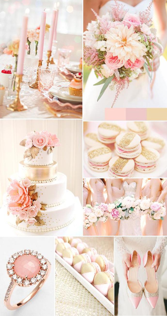 cupru- nunta in  gradina (10)