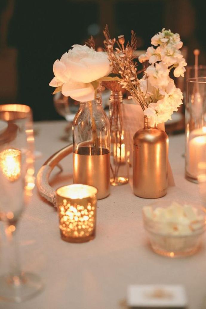 cupru- nunta in  gradina (12)