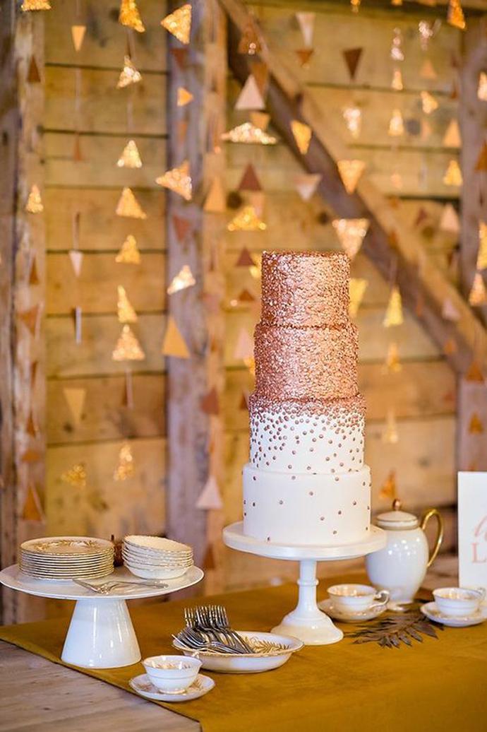 cupru- nunta in  gradina (20)