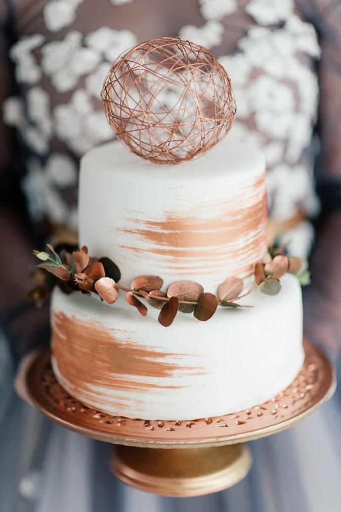 cupru- nunta in  gradina (23)