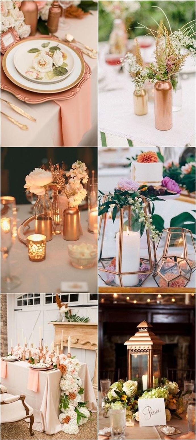 cupru- nunta in  gradina (3)