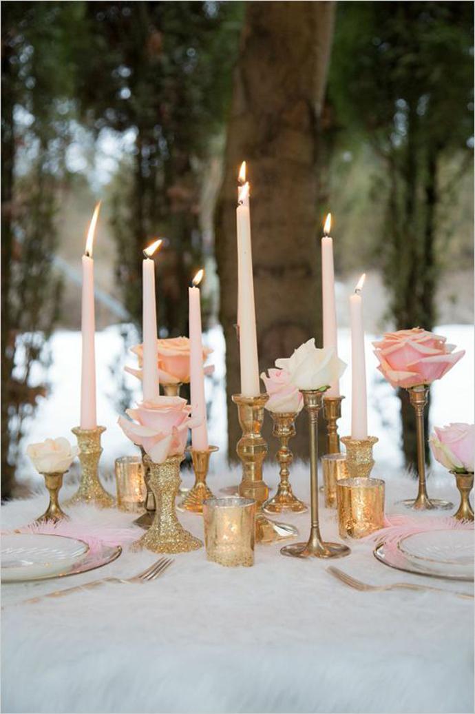 cupru- nunta in  gradina (6)