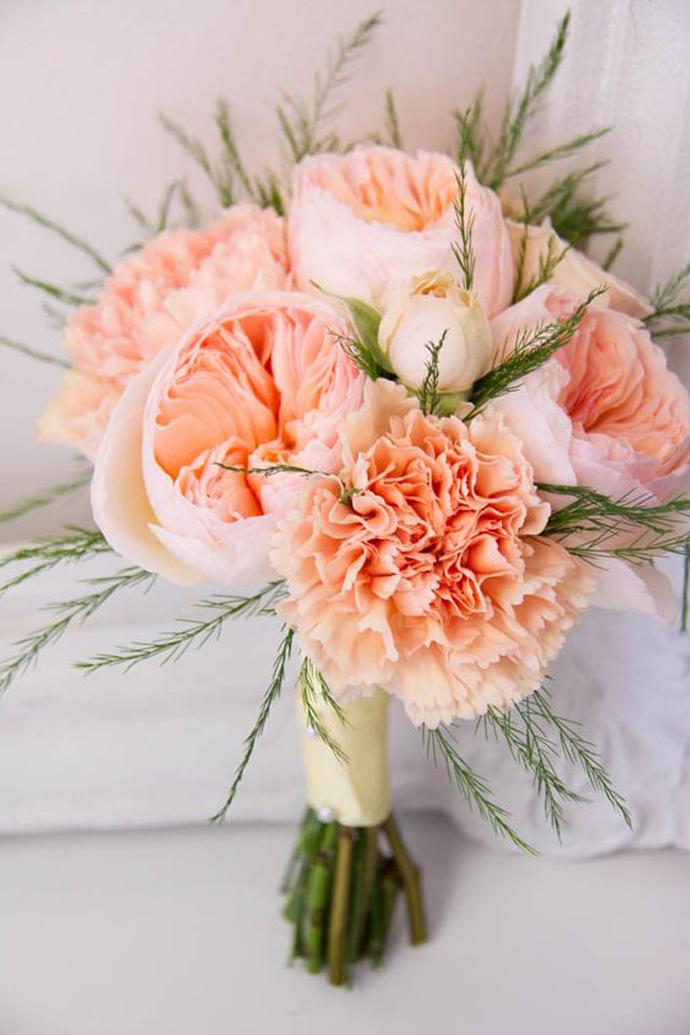 piersici nunta in gradina (11)