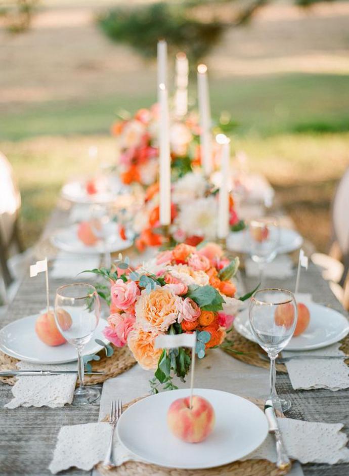 piersici nunta in gradina (15)
