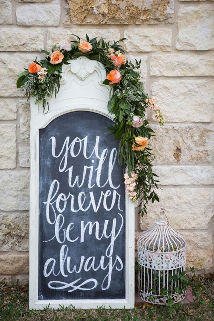 piersici nunta in gradina (17)