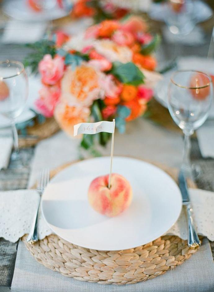 piersici nunta in gradina (19)