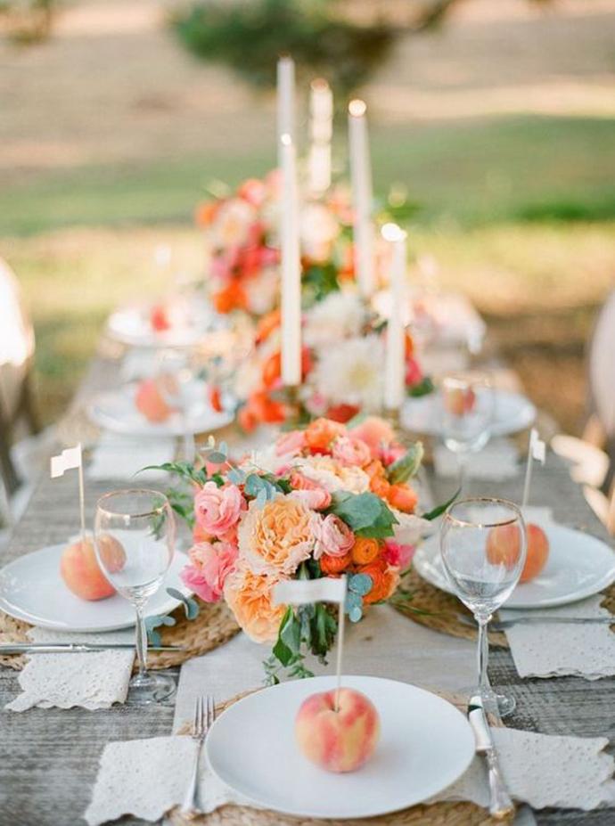 piersici nunta in gradina (20)