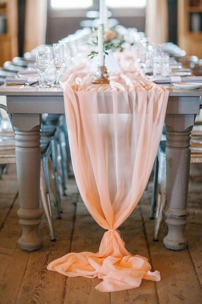 piersici nunta in gradina (24)