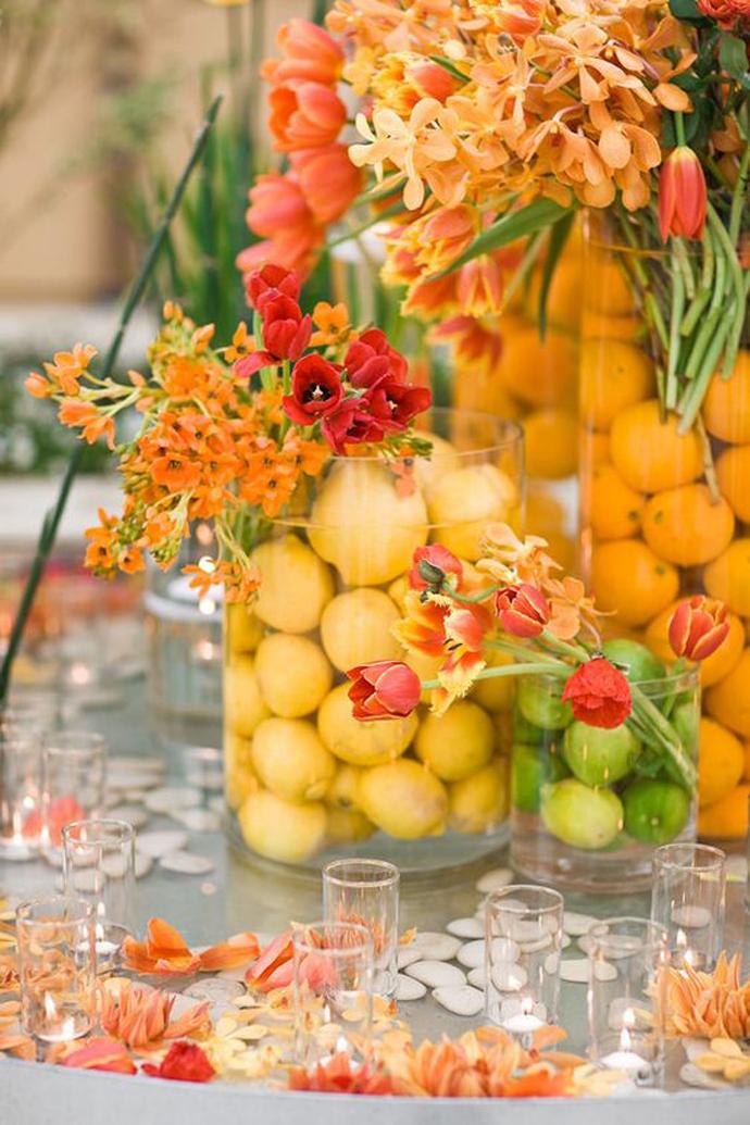piersici nunta in gradina (25)