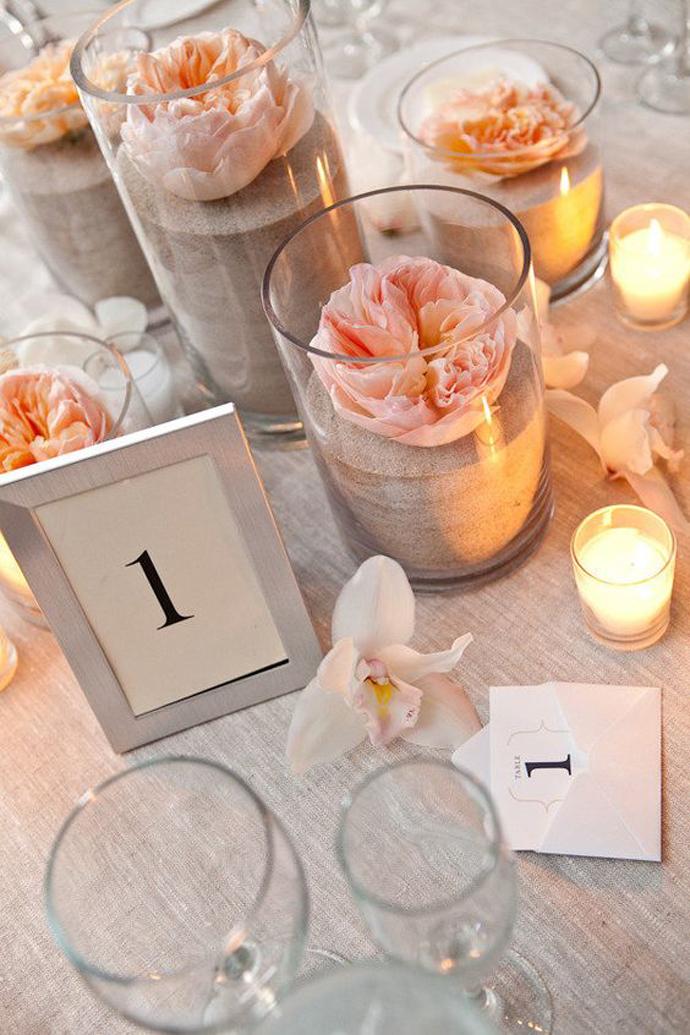 piersici nunta in gradina (27)