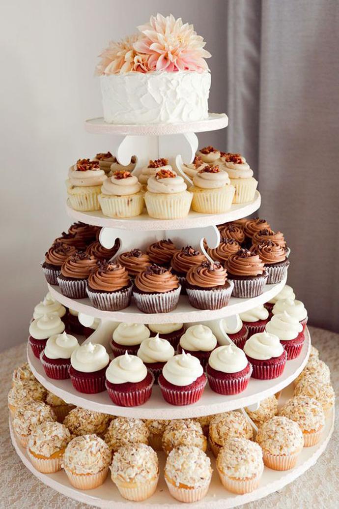 piersici nunta in gradina (4)