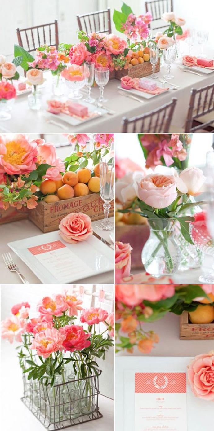 piersici nunta in gradina (6)