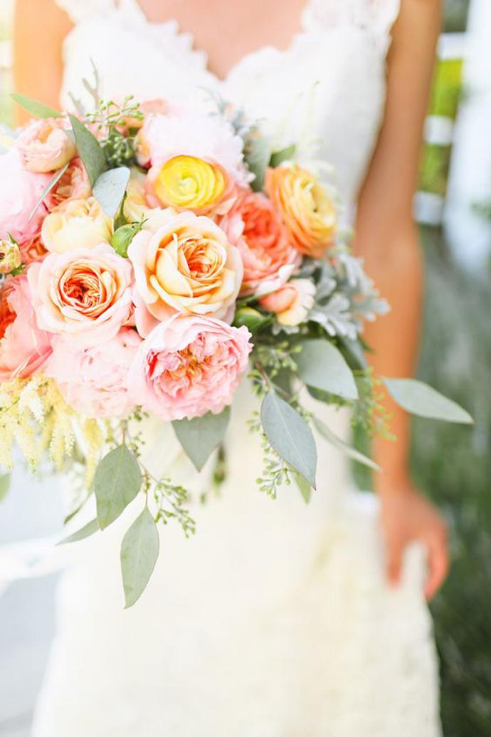 piersici nunta in gradina (8)