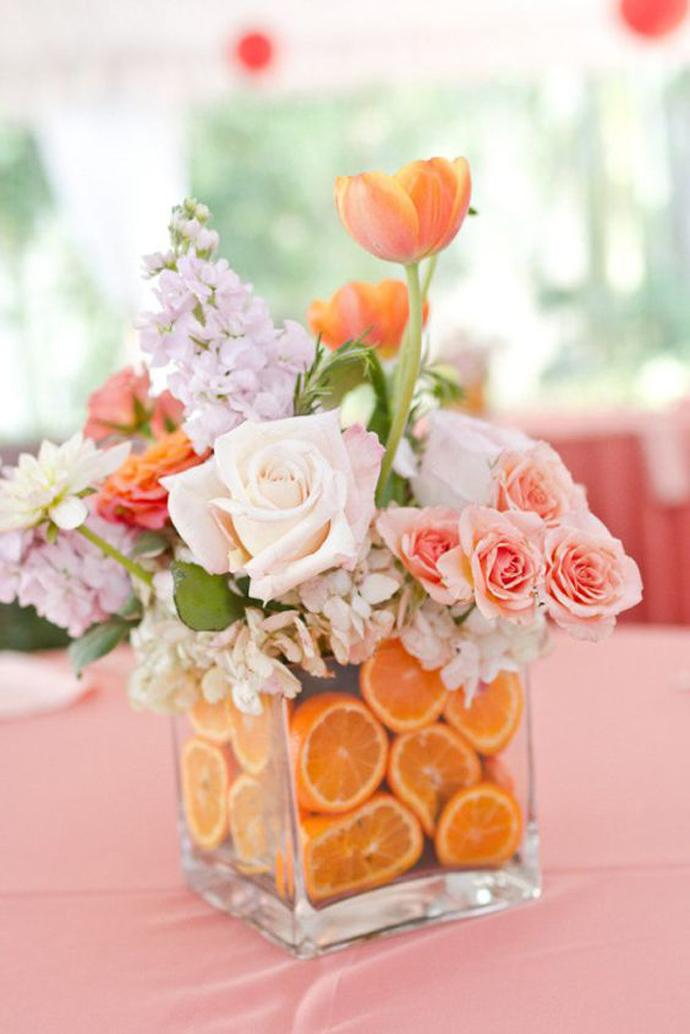 piersici nunta in gradina (9)