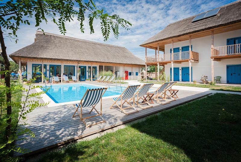 Limanul Resort-nig (1)