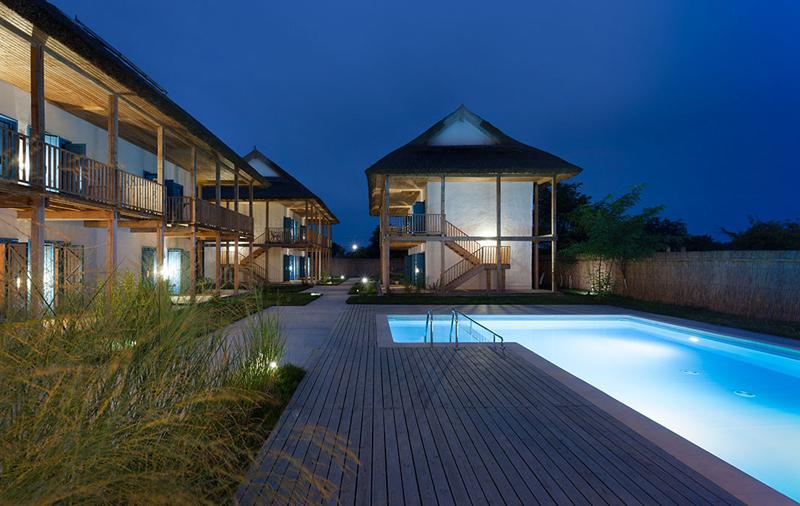 Limanul Resort-nig (11)