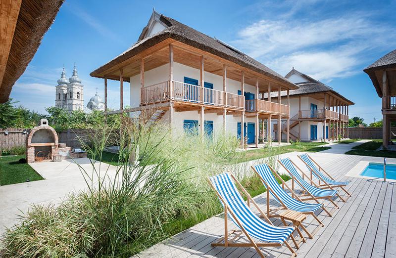 Limanul Resort-nig (2)