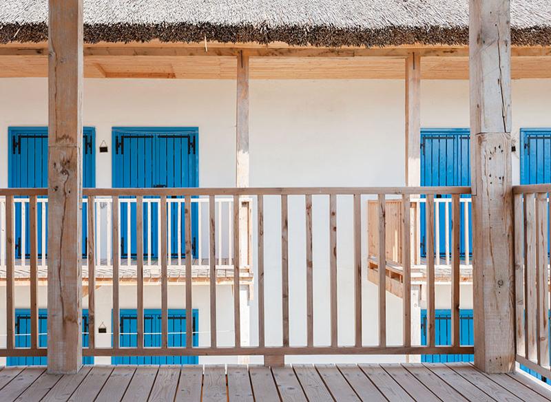 Limanul Resort-nig (3)